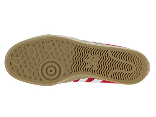 Adidas Adi-Ease Premiere Tela Scarpe Skate