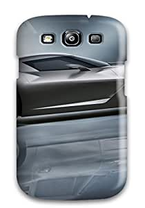 Hard Plastic Galaxy S3 Case Back Cover,hot Vehicles Car Case At Perfect Diy