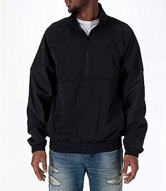 ea01fca4cc4b3d Men s Jordan AJ Retro 3 Track Jacket (Medium