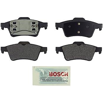 105.8 Multi-V Belt Continental OE Technology Series 4061058 6-Rib