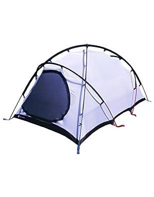 sc 1 st  Amazon UK & Terra Nova Ultra Quasar Tent: Amazon.co.uk: Shoes u0026 Bags