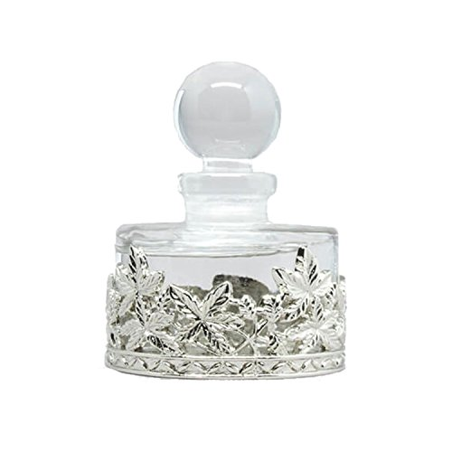 (Musk Malaki Premium Perfume Oil by Swiss Arabian - 30ml)