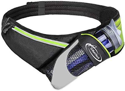 AiRunTech Running Bottle Hydration Runners product image