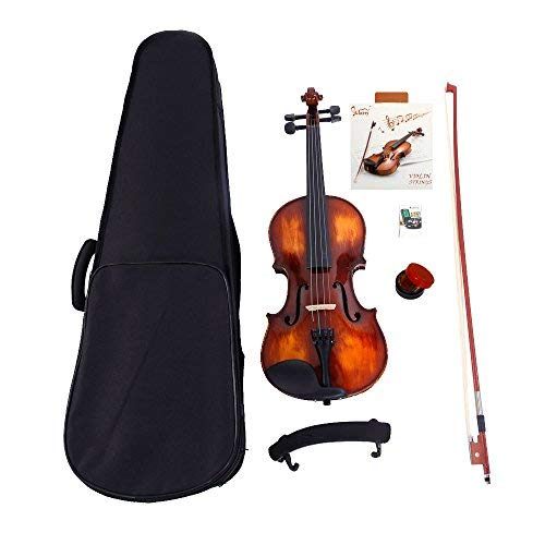 The 10 best tiny violin case 2020