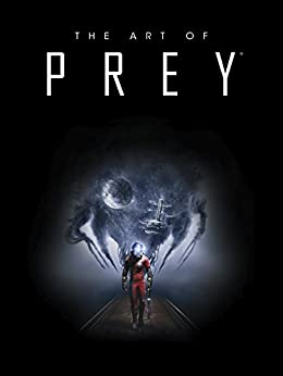 Download for free The Art of Prey