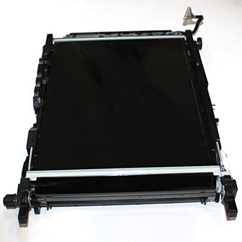 Remanufactured Transfer Belt Unit for Samsung CLP415N, CLP415NW, CLP680DW, CLP680ND, CLX4195FN, CLX4195FW, CLX4195N, CLX6260FD, CLX6260FR, CLX6260FW, CLX6260ND by TM-toner