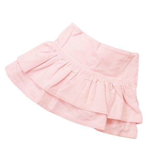 [クリスチャンディオール] Christian Dior コーデュロイ スカート CD-0245 8Aサイズ 8Aサイズ  B008HYZ15U