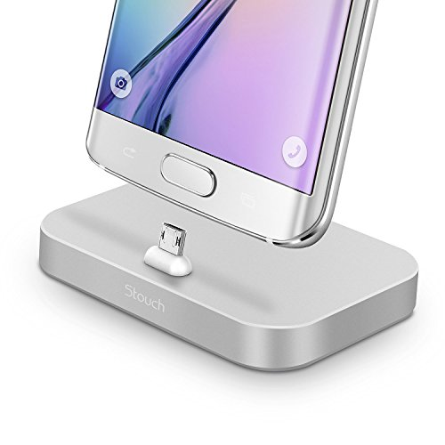 Stouch Aluminum Android Motorola Packaging product image