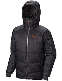 Nilas Jacket - Men's