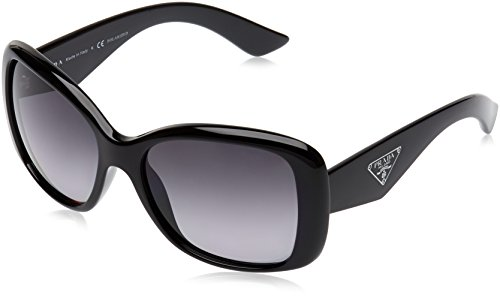 ce3759be7d Prada women s the best Amazon price in SaveMoney.es