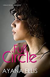 Full Circle (Urban Books)