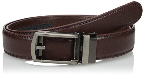 comfort-click-mens-perfect-fit-belt
