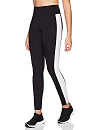 Women's Icon Series - The Track Star Legging (XS-XL, Plus Size 1X-3X)