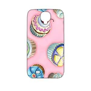 Ice Cream 3D Phone Case for Samsung S4