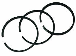 Briggs & Stratton 499425 Standard Piston Ring Set