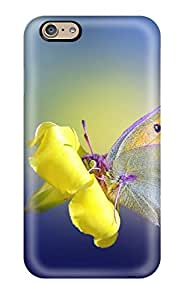 Chad Po. Copeland's Shop Cheap New Premium Case Cover For Iphone 6/ Butterfly Protective Case Cover