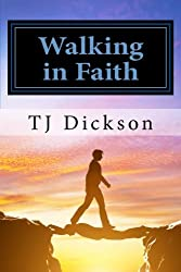 Walking in Faith