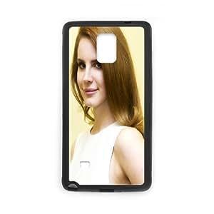 Generic Case Lana Del Rey For Iphone 5/5S G7Y6698014