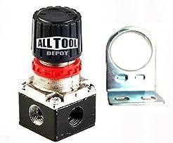 Makita Air Compressor Replacement Air Re...