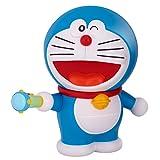 Doraemon with Shrink Ray 4-Inch Vinyl Figure