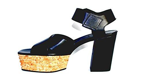 Donna Vic Matie 1q5452d.q68q060101 sandalo