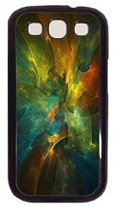 Fun Day Ancient Calendar Design Hard Case For Samsung Galaxy S3 I9300 -1126007