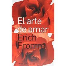 90: El arte de amar (Contextos / Context) (Spanish Edition)