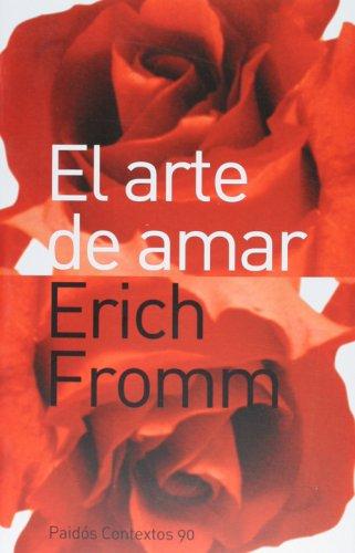 El Arte De Amar / The Art of Loving: 90