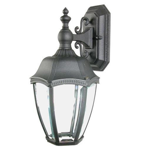 Outdoor Lighting Design Tool in Florida - 6