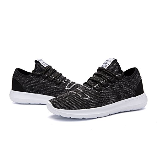 Pictures of KEEZMZ Men's Running Shoes Fashion Breathable keezmz118 2