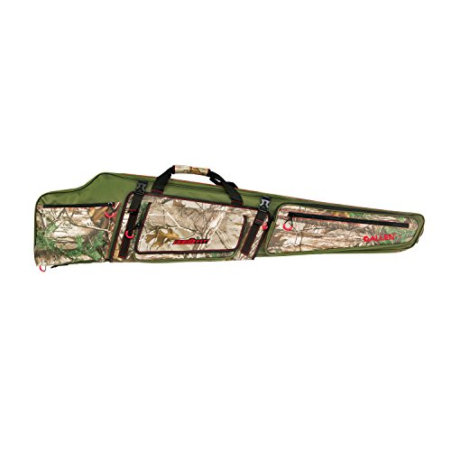 - Allen Gear Fit Dakota Cxe Rifle Case, 48