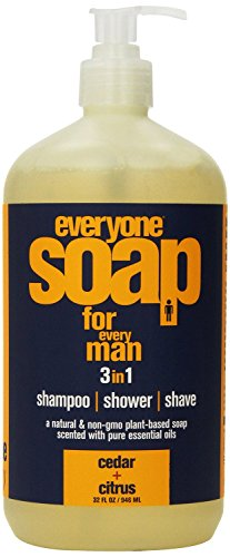 eo-products-everyone-soap-for-men-cedar-citrus-32-ounce