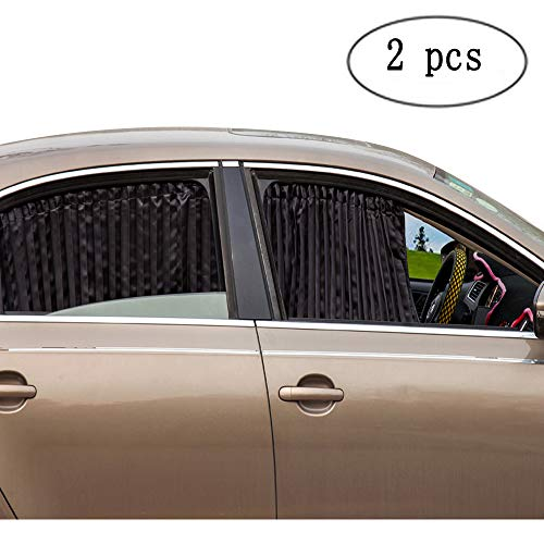 ZATOOTO Car Side Window Shade product image