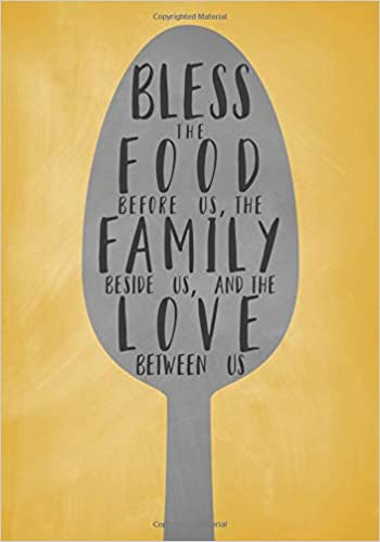 picture relating to Bless the Food Before Us Printable named Bless the Food items Just before Us, the Household Beside Us, and the Take pleasure in