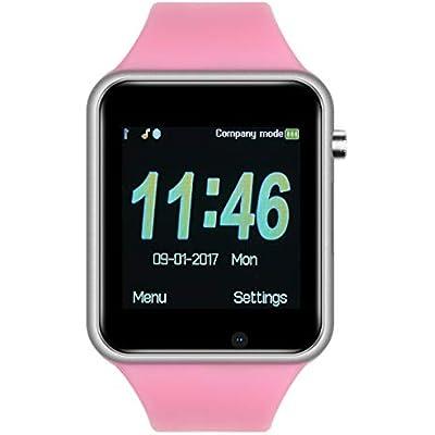jacsso-smart-watch-smart-watches