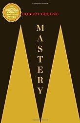 Mastery by Greene, Robert (2012)