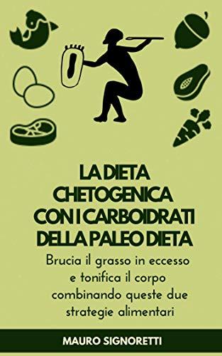 gli alimenti q non mangiano per perdere peso
