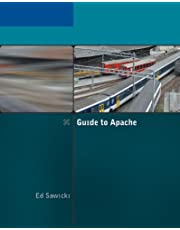 Guide to Apache