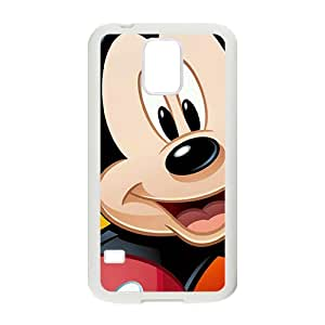 Mickey Mouse Phone Case for samsung galaxy S5 Case