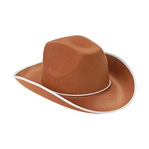 e92dc650f9631 US Toy Cowboy Hat