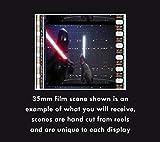 FilmCells - Star Wars Darth Vader the Dark Lord