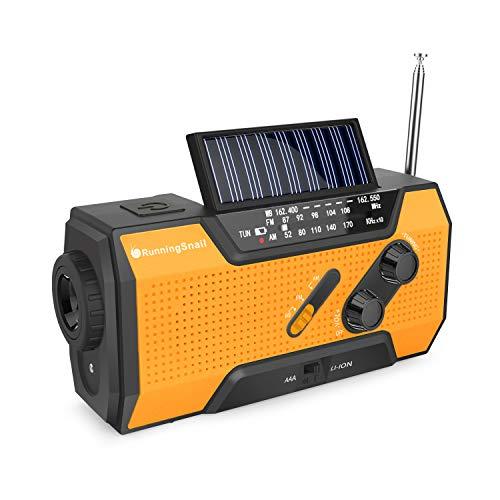 Weather Radio (Tips) Archives - Weather Radio