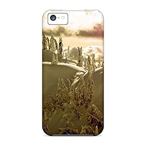 Protective CaroleSignorile ZaE36191ZYYP Phone Cases Covers For Iphone 5c
