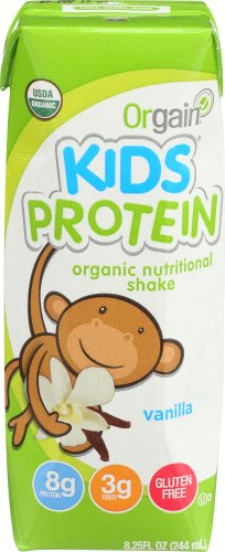 orgain-kids-protein-organic-nutritional-shake-vanilla-825-ounce-12-count