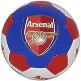 Arsenal FC Ball (Mini Soft)