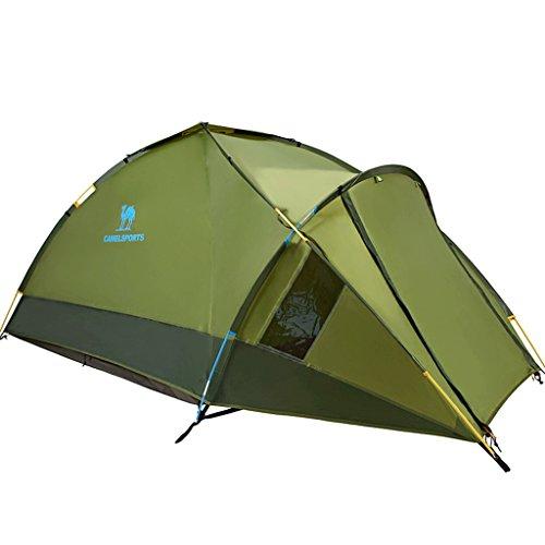 露隔離堂々たるシュウクラブ@ キャメル屋外10トン3-4人キャンプの10トンダブル雨