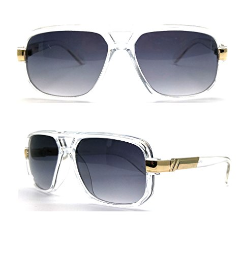 one-stop-discount-shop-carrera-style-fashionista-translucent-design-sunglasses