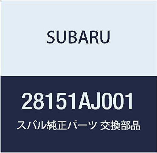 SUBARU (スバル) 純正部品 デイスク ホイール スペア 品番28151AJ001 B01N2PHOAZ