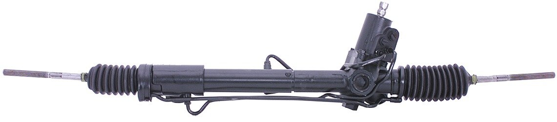 Cardone 22-200 Remanufactured Domestic Power Rack and Pinion Unit by A1 Cardone
