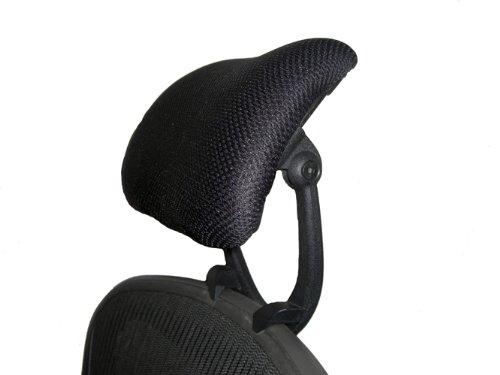 Engineered Now Enjoy Hr 01 Headrest For Herman Miller